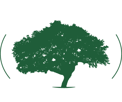 Bryn Oaks Bed and Breakfast logo